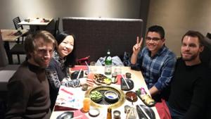 All_restaurant
